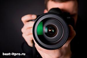 Фотосъемка для сайта для сайта, предметная фотосъемка, фотосъемка для интернет магазина, фотосессия, обработка Ваших графических материалов.